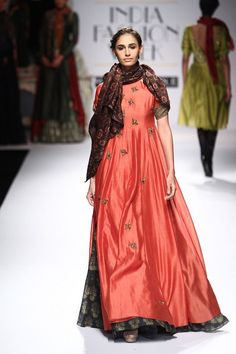 By designer Joy Mitra. Shop for your wedding trousseau, with a personal shopper…