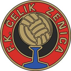 FK Celik Zenica