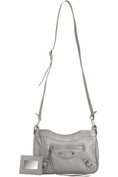 8d461111a8a1 12 Crossbody Bags to Buy Before Your Self-Imposed No-Shop January