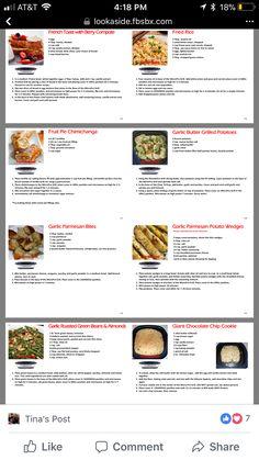 Tupperware Pressure Cooker Recipes, Microwave Pressure Cooker, Multi Cooker Recipes, Microwave Grill, Tupperware Recipes, Parmesan Potato Wedges, Garlic Parmesan Potatoes, Micro Pro Grill, Grilled Roast