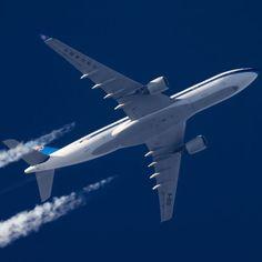 39 best alaska airlines other artful planes images alaska rh pinterest com