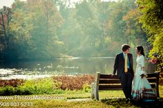 Samta and Dan | A beautiful wedding by PhotosMadeEz