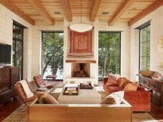 Wunderbare Teppiche - 12 Wege, wie man  mehr Wärme und Schönheit zu Hause erreicht - http://wohnideenn.de/bodenbelag-fliesen/10/wunderbare-teppiche.html  #BodenbelagFliesen