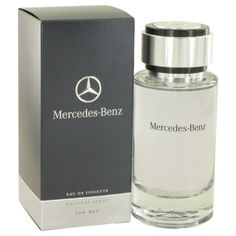 For a dose of luxury, splash on Mercedes Benz fragrance . This fragrance gives off a woody tone constructed of pepper, violet, vetiver and patchouli. The nutmeg added to the fragrance gives it a sweet finish. Created by Mercedes Benz in 2012, this men's fragrance impresses both friends and significant others with a rich base and strong undertones. Wear it out to a fancy restaurant in the city or daily to take advantage of its longevity.  Free Shipping