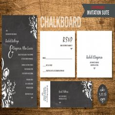 Awesome 8 What To Say On A Wedding Invitation