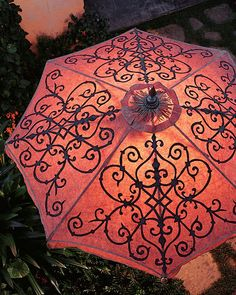 patio umbrella everainsplanet: *.*