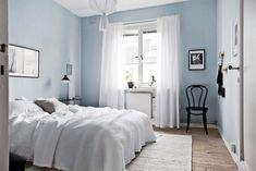 Kamer blauwe jongen tiener kamer jongens luxe tienerkamer jongen