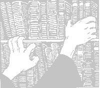 http://abu.cnam.fr - ABU : la Bibliothèque Universelle