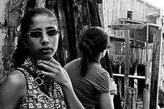 https://flic.kr/p/vuQq4s | Street Photography. Barca Village. Vila da Barca. Fotografia de Rua. Photographer: Luxã Nautilho. Belém, Pará, Brasil | Street Photography. Barca Village. Vila da Barca. Fotografia de Rua. Photographer: Luxã Nautilho. Belém, Pará, Brasil