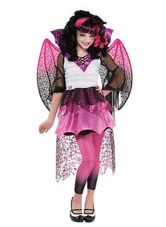 Plus Size Monster High Costumes | Size of this preview: 350 × 479 pixels . Other resolution: 175 × 240 ...