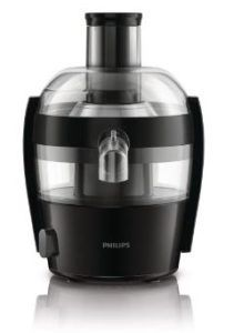 Philips Viva Collection HR1832 00 Juicer - Best Juicers in India