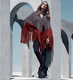#winter #fashion #newlook