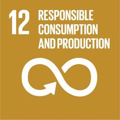In September the United Nations launched the Sustainable Development Goals to end extreme poverty and tackle climate change by The World's Largest Lesson is for children and their teachers to learn and take action for these Global Goals Sustainable Management, Un Sustainable Development Goals, Stephen Hawking, Un Global Goals, Agriculture Durable, United Nations Environment Programme, Environmental Degradation, Circular Economy, Sustainable Tourism