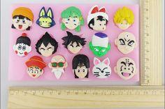 Free-shipping-Japanese-anime-series-seven-font-b-Dragon-b-font-Ball-cartoon-characters-handmade-chocolate.jpg (750×497)