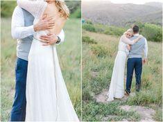 Andrea & Sebastian | Wedding | Cederkloof Botanical Retreat | Citrusdal Bridal Gowns, Wedding Dresses, Graham, Beautiful Pictures, Wedding Day, Bohemian, Weddings, Couples, Photography