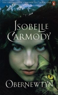 Booktopia has Obernewtyn , Obernewtyn Chronicles: Book 1 by Isobelle Carmody. Buy a discounted Paperback of Obernewtyn online from Australia's leading online bookstore. Sci Fi Books, Ya Books, Audio Books, Books To Read, Fiction Books, Fantasy Authors, Fantasy Books, Fantasy Series, Book Series