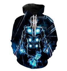 #thor #marvel #avengers #ironman #captainamerica #hulk #spiderman #loki #mcu #avengersendgame #blackwidow #marvelcomics #tonystark #chrishemsworth #endgame #thanos #infinitywar #thorragnarok #captainmarvel #odin #avengersinfinitywar #marvelstudios #chrisevans #hawkeye #blackpanther #robertdowneyjr #tomhiddleston #comics #tomholland #steverogers #vikings #doctorstrange #dc #viking #lokilaufeyson #scarlettjohansson #batman #asgard #peterparker #disney #antman #marvelcinematicuniverse #norse…