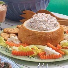 اقتراحات لسفرة رمضان - 29  طبق الخبز  البسكوت و خليط الدجاج بالخضار  طبق قرنبيط بالفراخ    كيك الكابتشينو  طريقة العمل لهذه الوصفات من هنا  http://forums.gntee.com/showthread.php?t=8151