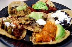 Guisados | Boyle Heights