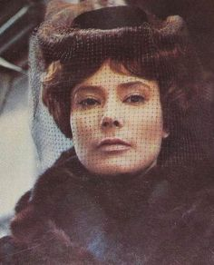 """Anna Karenina"" (1967)"