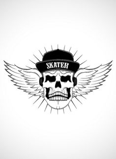 ♦ SkateorDie ♦ Darth Vader, Tattoos, Fictional Characters, Tatuajes, Tattoo, Fantasy Characters, Tattos, Tattoo Designs