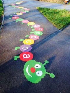 Juegos tradicionales para el patio del cole (1)