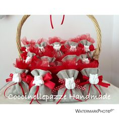 laurea Biscuit, Baby Pillows, Gift Bags, 4th Of July Wreath, Confetti, Christmas Wreaths, Favors, Graduation, Shabby Chic