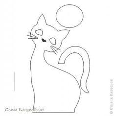 Кошки МК. Обсуждение на LiveInternet - Российский Сервис Онлайн-Дневников