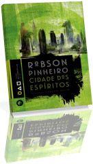 Ebook Espírita Grátis - Robson Pinheiro Reiki, Lol, Book Storage, Feature Wallpaper, Pine Tree, Handmade Dolls, Nail Ideas, Flowers, Bebe