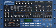 JP-80x0 AudioUnit & VSTi v2.0.0 rc1 MAC DEMO available! on http://www.mysteryislands-music.com/?p=5066