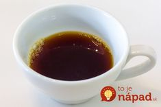 Health experts said that drinking three to five cups of black or green tea - fruit and herbal varieties don't count - can also improve heart health Simple Way, Brewing, Herbalism, Tea, Health, Tableware, Diabetes, Drinking, Cups