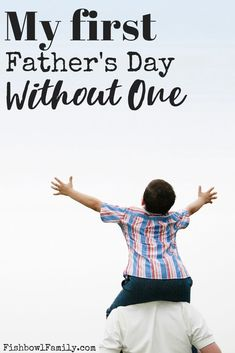 Losing a parent is hard, especially around the holidays. On my first Father's Day without a father, a friend did something amazing for me. It was a simple gesture but one that all Christians should imitate. Parenting Goals, Kids And Parenting, Parenting Hacks, Christian Homemaking, Christian Parenting, Losing A Parent, Prayer Ministry, Raising Godly Children, Pastors Wife