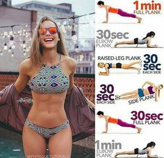 workout abs at home six packs - workout abs at home ; workout abs at home flat stomach ; workout abs at home six packs ; workout abs at home ab exercises ; workout abs at home for men Flat Abs Workout, Ab Workout At Home, Abs Workout For Women, At Home Workouts, 5 Min Ab Workout, Workout Exercises, Fat Workout, 6 Pack Abs For Women, Core Exercises