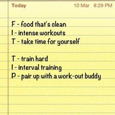 #liferules #trainhard #live well #eatclean #burstfit http://www.draxe.com http://www.burstfit.com