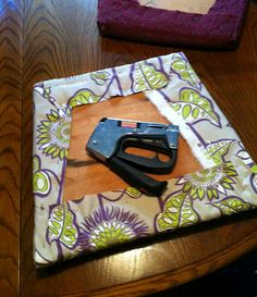 Oval Dining Table Set For 6 Designs Holsters For Revolvers