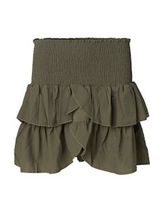 Teenage Outfits, High Fashion, Womens Fashion, Trends, Skirt Pants, Winter Outfits, Mini Skirts, Style Inspiration, Shopping