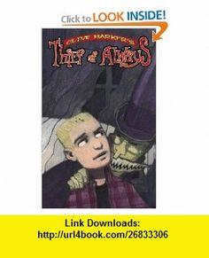 Clive Barkers The Thief of Always, Book 1 (Bk. 1) (9781932382693) Kris Oprisko, Gabriel Hernandez , ISBN-10: 1932382690  , ISBN-13: 978-1932382693 ,  , tutorials , pdf , ebook , torrent , downloads , rapidshare , filesonic , hotfile , megaupload , fileserve