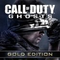 Call Of Duty Sale (NA) #Playstation4 #PS4 #Sony #videogames #playstation #gamer #games #gaming