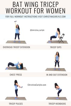 Gym Workout For Beginners, Gym Workout Tips, Fitness Workout For Women, At Home Workout Plan, Easy Workouts, At Home Workouts, Fat Workout, Workouts For Toning, Workout Videos For Women