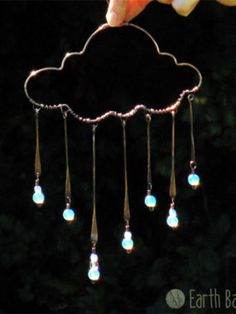Rainy_Days_Suncatcher_9