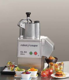Robot, Popcorn Maker, Kitchen Appliances, Kitchen Gadgets, Vegetables Garden, Diy Kitchen Appliances, Home Appliances, Robots