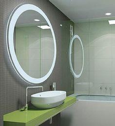 107 Best Bathroom Lighting Over Mirror Images Bathroom Light Fittings Bathroom