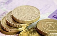 Santander launches buy-to-let remortgage range