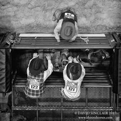 David Sinclair, Rodeo Rider, Cowboy And Cowgirl, Life Is Beautiful, Westerns, Skateboard, Photo Ideas, Country, Photography