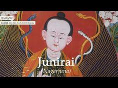 Traduzione italiana dei versi (gatha) di Nagarjuna, in lode al Buddha Amida.  Traduzione e voce: Massimo Claus VIdeo - Progetto e Montaggio: @AliaGrafica