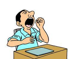 school books clip art school clipart pinterest school rh pinterest com yawning clipart gif yawning clipart gif
