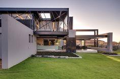 Galería - Casa Ber / Nico van der Meulen Architects - 13