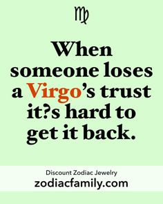 Virgo Season | Virgo Nation #virgoman #virgolife #virgolove #virgos #virgonation #virgogirl #virgobaby #virgoseason #virgo #virgoqueen #virgosbelike #virgo♍️ #virgofacts #virgowoman #virgopower #virgogang