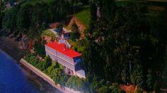 Las casas a la venta más caras de Galicia http://www.rural64.com/st/turismorural/Las-casas-a-la-venta-mas-caras-de-Galicia-5999