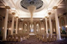 Wedding Fair, Opening Day, March 2014, Sunday, Chandelier, Events, Ceiling Lights, How To Plan, Link